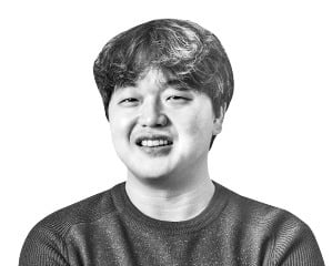 뱅크샐러드, 송금시장 진출…빅테크에 도전장