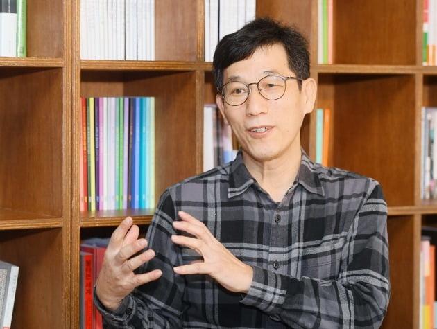 사진=강은구기자 egkang@hankyung.com