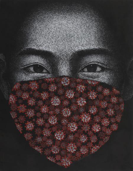 [미술소식] 천경우 개인전 'THE WEIGHT'