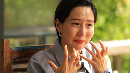 [방송소식] 박세리, '불후의 명곡' 명사 특집 출연