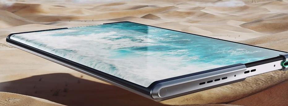 중국 오포, 롤러블폰 시제품 공개…출시는 LG전자가 앞설 듯