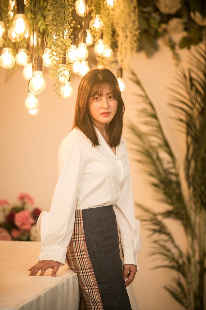 [방송소식] 할리우드 배우 저스틴민, 에코글로벌과 전속계약