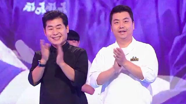 [방송소식] MBC플러스, 삼호뮤직과 음악콩쿠르 개최