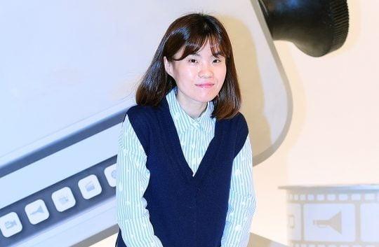 개그우먼 박지선 /사진=텐아시아