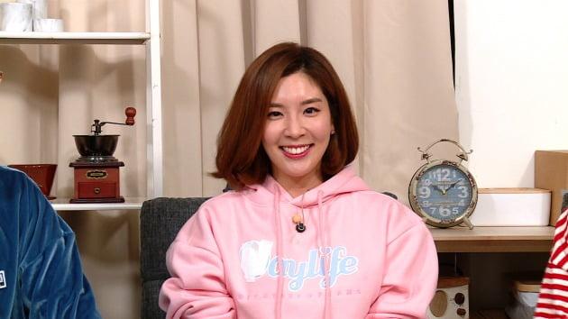 '옥문아' 함연지./사진제공=KBS