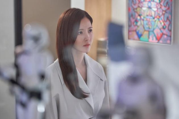 /사진=JTBC 월화드라마 '18 어게인' 스틸컷