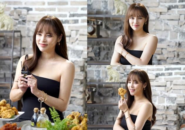 tvN 월화드라마 '산후조리원' 현장 스틸컷. /사진제공=미스틱스토리