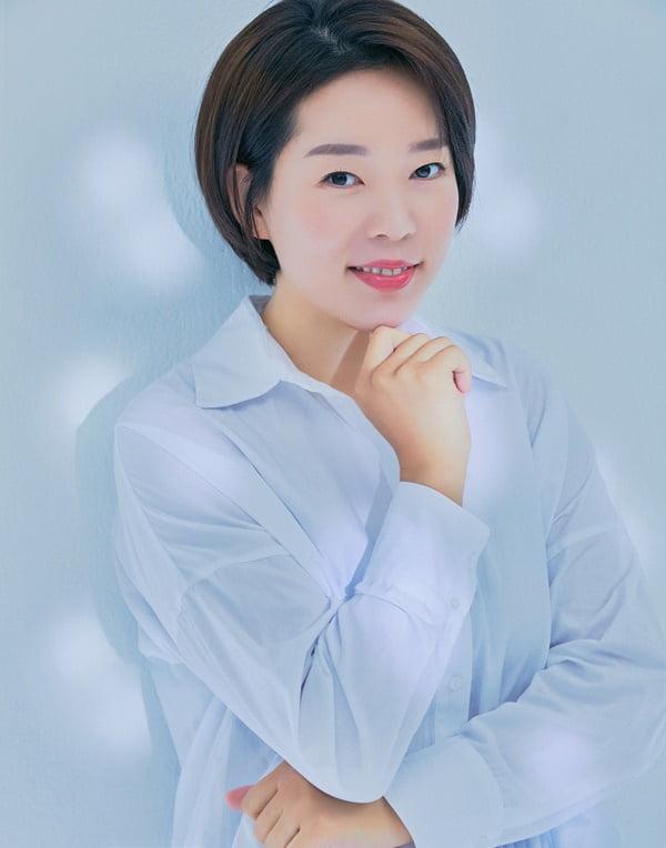 정이랑 / 사진 = 매니지먼트 길 제공