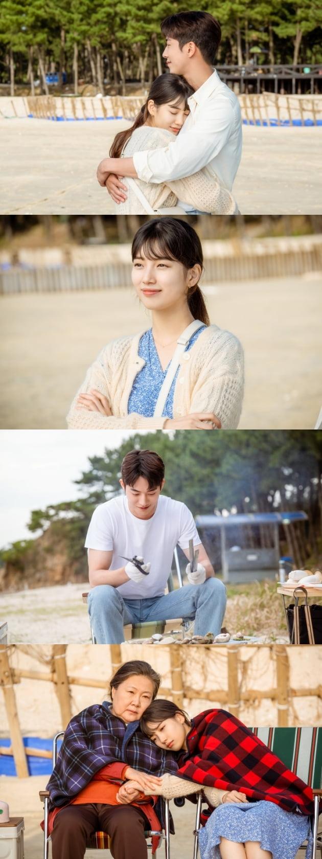 '스타트업' 9회 예고/ 사진=tvN 제공