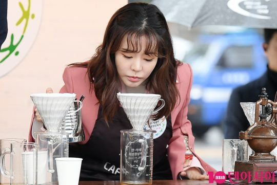 [B컷 방출] '온앤오프' 소녀시대 써니, 프로 집순이의 최적화 자동화 집(feat.보아)