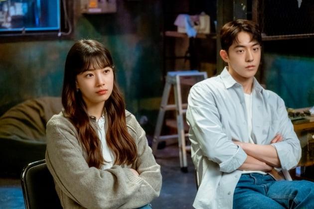 /사진=tvN 주말드라마 '스타트업' 스틸