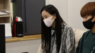 """""""함소원·진화 딸, <br>방치하면 왕따 될 수도"""""""