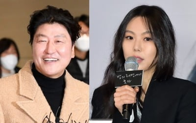 김민희, 불륜에도 '21세기 가장 위대한 배우' 선정