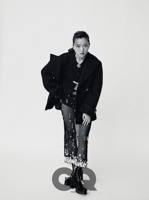 사진제공 = 지큐 코리아(GQ KOREA)