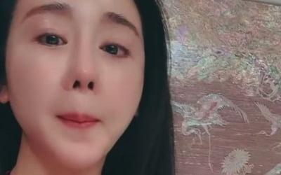 함소원, 애타는 목소리로 ♥진화 유혹…제대로 날 잡았다