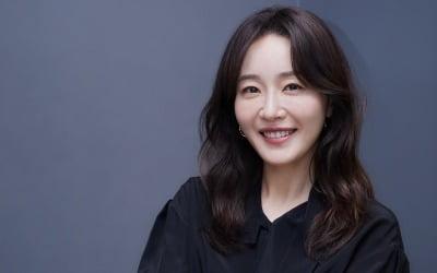 """'산후조리원' 엄지원 """"오현진, 가장 싱크로율 높은 역할"""""""