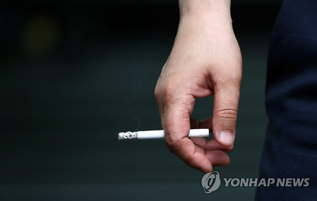 건보공단마저 패소…흡연자 승소 국내선 전무, 일부 해외사례만