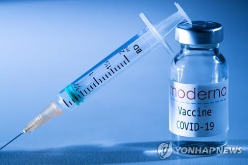 모더나 백신 성과에 국제유가 급등…WTI 3%↑