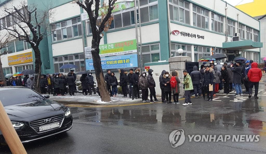 배출가스 5등급 차량 12월∼내년 3월 수도권 운행 제한(종합)
