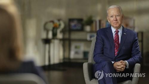 [바이든 승리] '톱다운' 아닌 '바텀업'…북핵협상 동력 살아날까