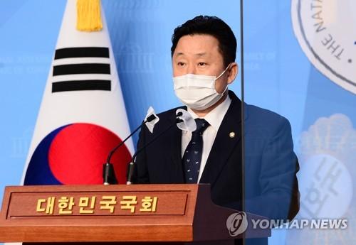 민주, 당헌 바꿔 서울·부산시장 후보낸다…당원 찬성 86.6%