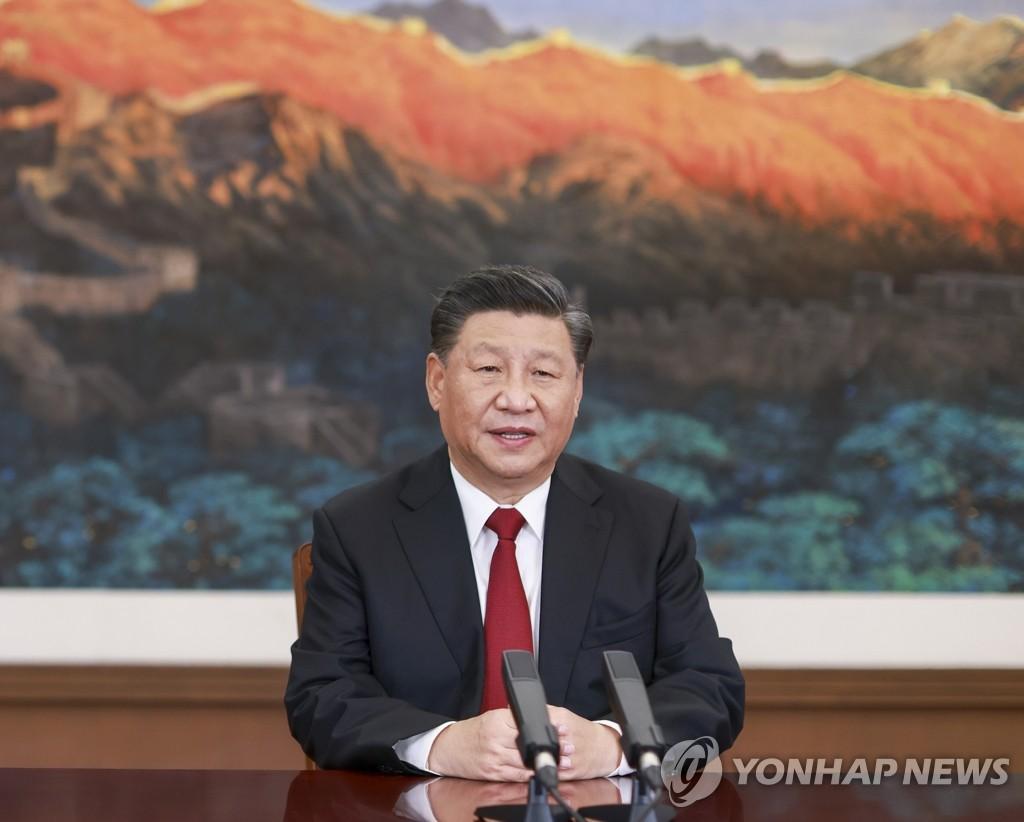 """호주·중국 갈등격화…중국 """"우리가 위협인지 기회인지 택하라"""""""