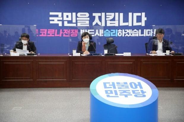 사진은 기사 내용과 관련 없음. /연합뉴스
