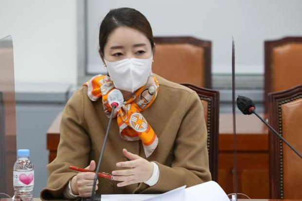 강선우 더불어민주당 대변인. 사진=연합뉴스