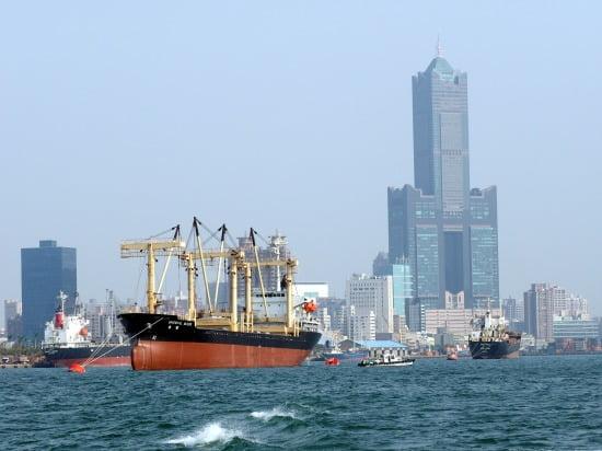 초대형 FTA인 '역내포괄적경제동반자협정(RCEP)'이 최종 합의됐다. 참여국은 동남아시아국가연합(ASEAN) 10개국과 한·중·일 3개국, 호주·뉴질랜드 등 15개국이다. 사진=EPA