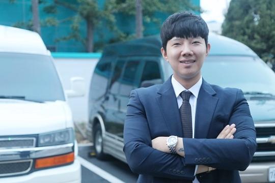 [2020 한국소비자만족지수 1위] 중고차판매 브랜드, 중고차이현우