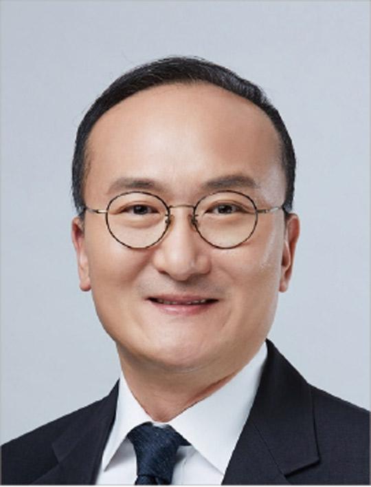 """이석희 SK하이닉스 사장 , """"인텔 낸드 인수 가격 '적정'…무형 자산 봐야"""""""