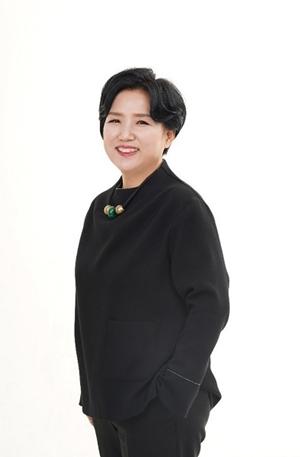 [2020 한국소비자만족지수 1위] TV PPL 홍보대행 전문 기업, 153프로덕션