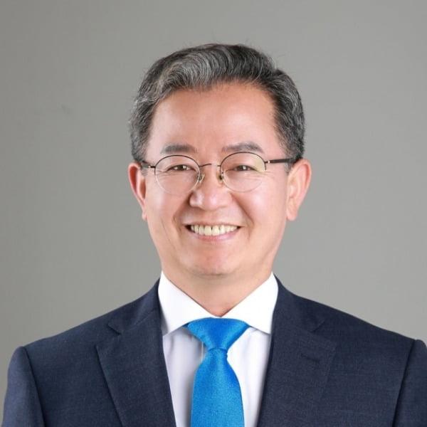이용빈 더불어민주당 원내부대표