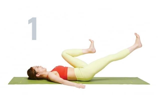 [건강!톡] 다이어트 하려는데…유산소 vs 근력운동 '뭐부터?'