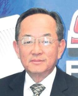 이응목 트루에어 공동 회장. 미주한국일보 제공