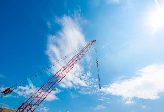 다가온 바이든 시대, 투자할만한 인프라 ETF는?