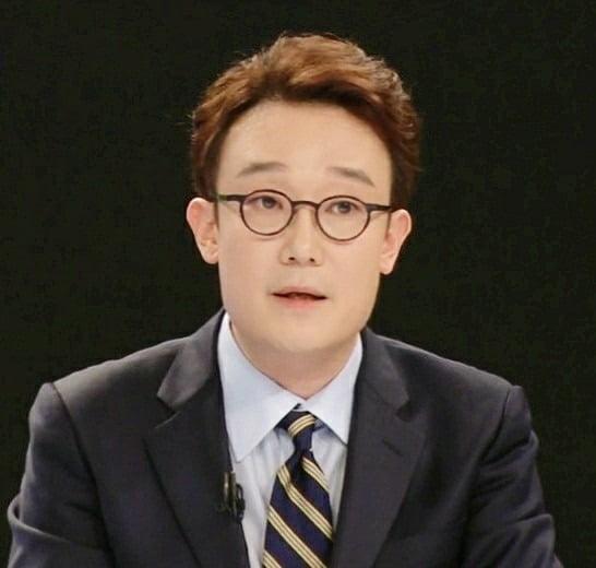 승재현 한국형사정책연구원 연구위원