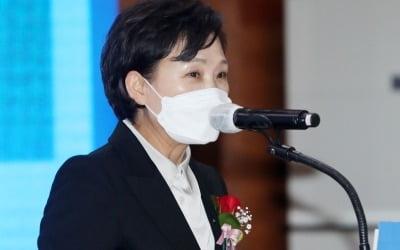 '추미애·윤석열'에 가려진 진짜 '핵폭탄'은…