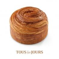 100일간 100만개 팔린 빵의 비밀…뚜레쥬르 3대 전략 통했다