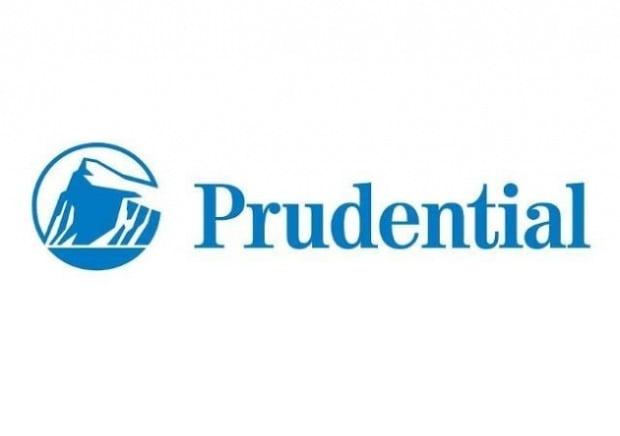 푸르덴셜생명, 첫 '희망퇴직' 실시…최대 3년치 월급 받는다