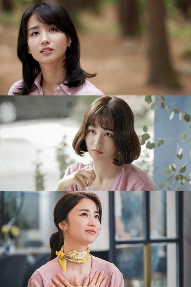 /사진=채널A '오후 3시의 연인', tvN '산후조리원', 카카오TV '며느라기' 스틸