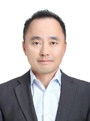 DL E&C 대표에 마창민 대림산업 경영지원본부장 내정