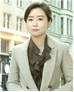 서지영 KBS 워싱턴 특파원