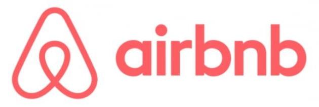 월가는 왜 에어비앤비(Airbnb)를 과소평가 했을까 [허란의 해외주식2.0]