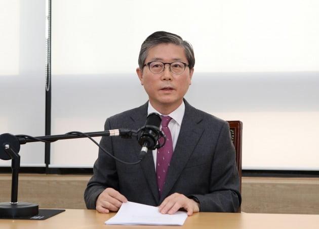 변창흠 국토부 장관 후보자가 꼽은 김현미의 3大 업적은?