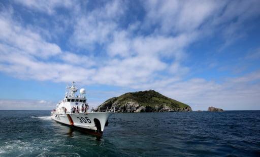 오늘부터 어선·여객선·화물선 환경규제 강화 시행