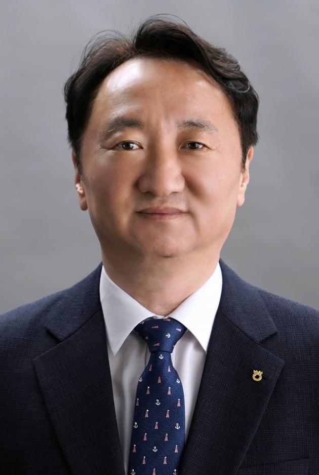 차기 농협은행장에 권준학 농협중앙회 상무