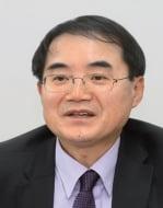 [한상춘의 세계경제 읽기] 바이든-포스트 코로나 시대 원년, 2021년 세계와 한국 경제 전망