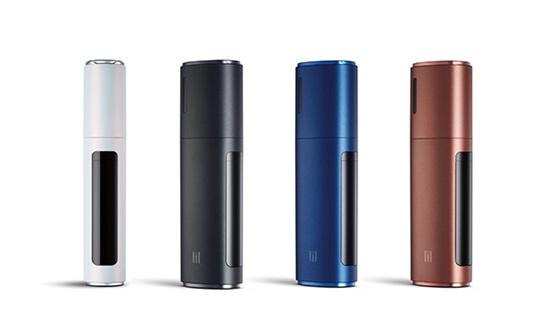 10대 중 6대는 '릴', 한국 전자담배 시장을 평정하다