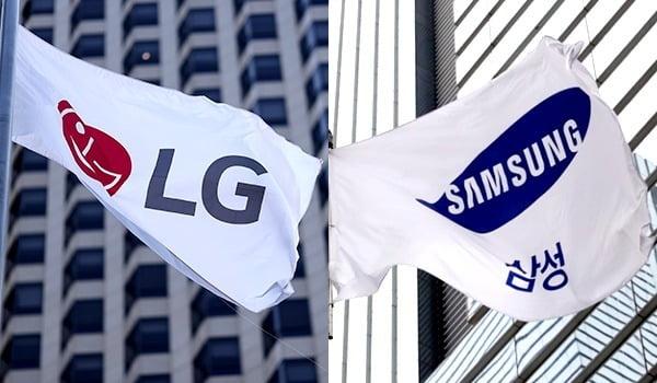 코로나 속 주가 폭등한 삼성·LG전자…내년 실적 전망은?